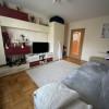Apartament de vanzare 3 camere in Sibiu parcul Sub Arini thumb 2