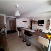Apartament cu 3 camere complet mobilat si utilat Selimbar zona Armonia