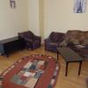 Apartament cu 3 camere de vanzare in Piata Cluj din Sibiu