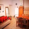 Apartament cu 3 camere de inchiriat in zona Orasul de Jos thumb 1