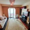 Apartament de inchiriat cu 3 camere decomandate etajul 1 Mihai Viteazu thumb 1