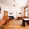 Spatiu de birouri cu 2 camere in Sibiu zona Centrul Istoric thumb 1