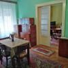 Apartament de vanzare cu 3 camere la vila etaj 1 in Sibiu thumb 1