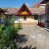 Casa cu 5 camere de vanzare in Sebes zona centrala thumb 1