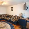 Apartament 2 camere decomandate si pivnita de vanzare in Strand Sibiu